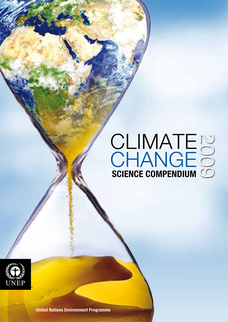 climate project essay Everything you wanted to know about our changing climate but were too afraid to ask jump to navigation menu  so global warming could turn, say,.